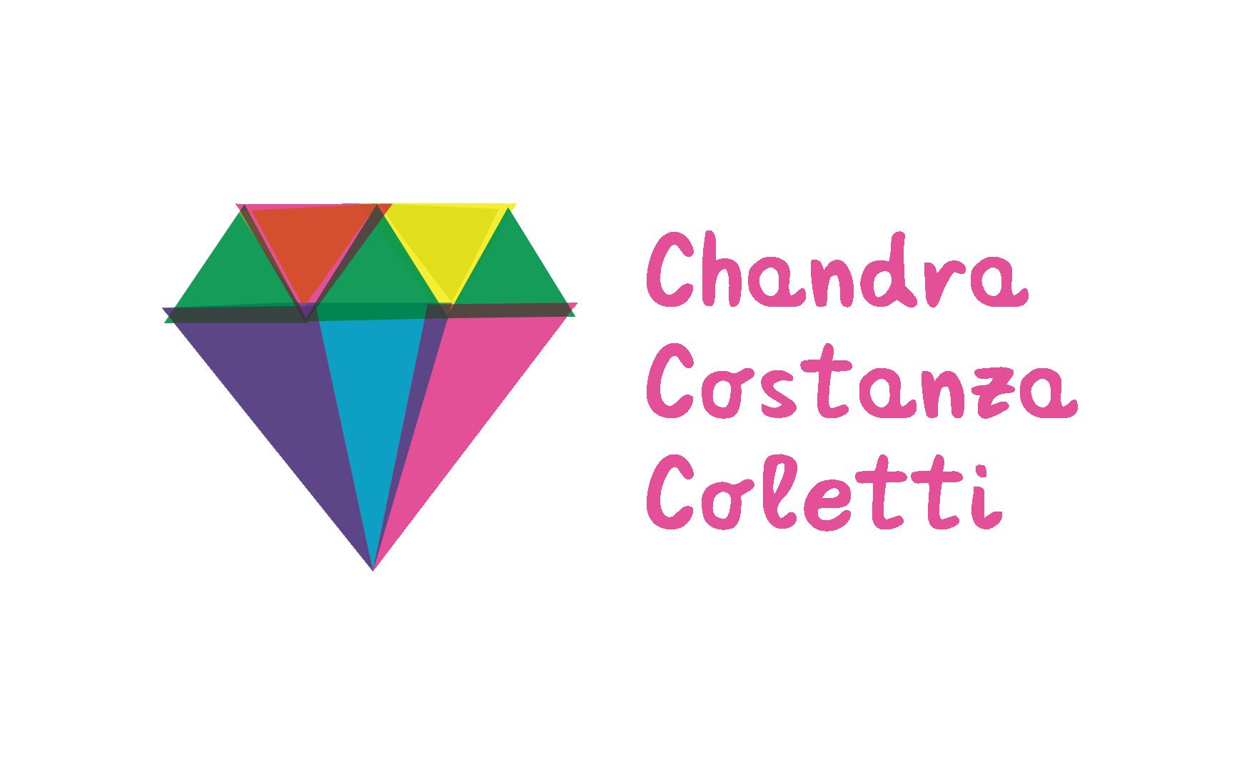 Costanza Coletti